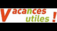 Vacances Utiles